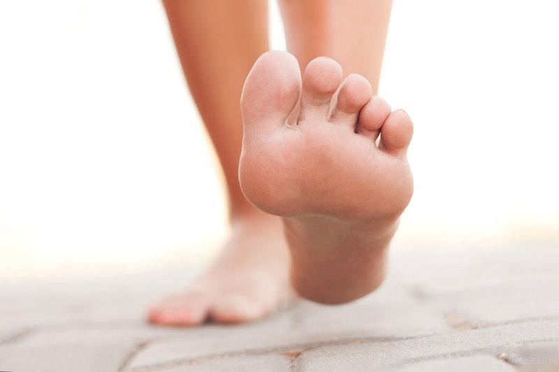Советы и рекомендации по лечению грибка на ногах