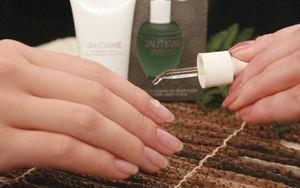 Эффективные лаки для грибка ногтей