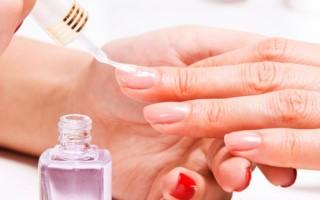 Эффективные лаки для грибка ногтей, лечения и профилактики микоза