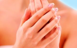 Противогрибковые средства: препараты от грибка ногтей на руках