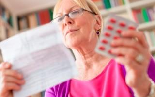 Эффективные, но недорогие противогрибковые препараты: таблетки и мази