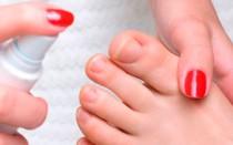 Эффективные и недорогие противогрибковые препараты для ног