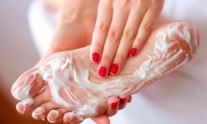 Эффективные мази от грибка на ногах и ногтях