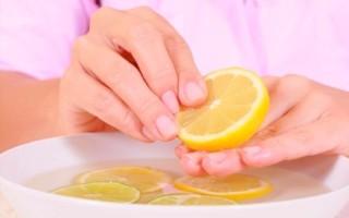 Виды и методы лечения грибка кожи на пальцах рук